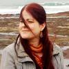 Ásta Höllu Halldórsdóttir