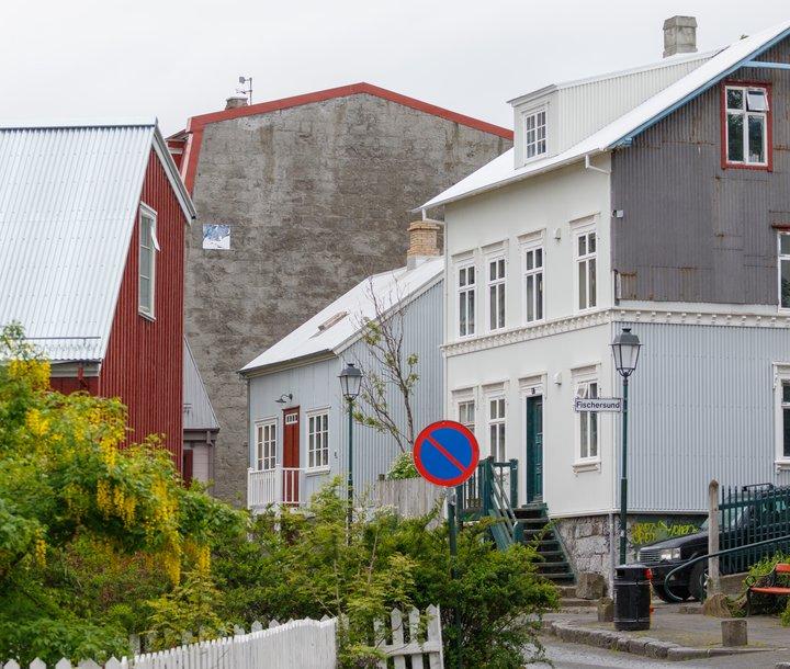 7DM_3071_raw_170615.jpg húsnæði fólk hús fasteign hús reykjavík