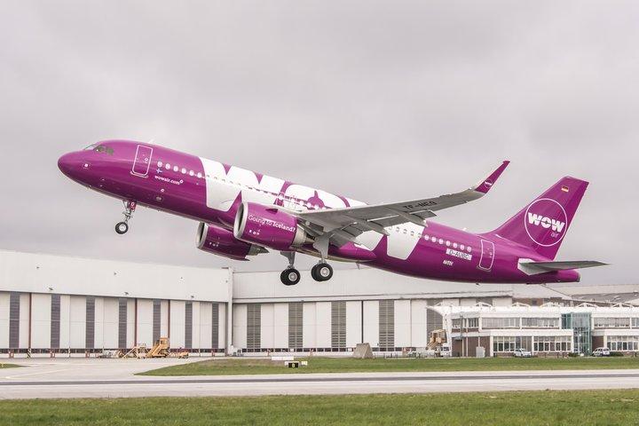 A320neo_WowAir_CFM_01.jpg