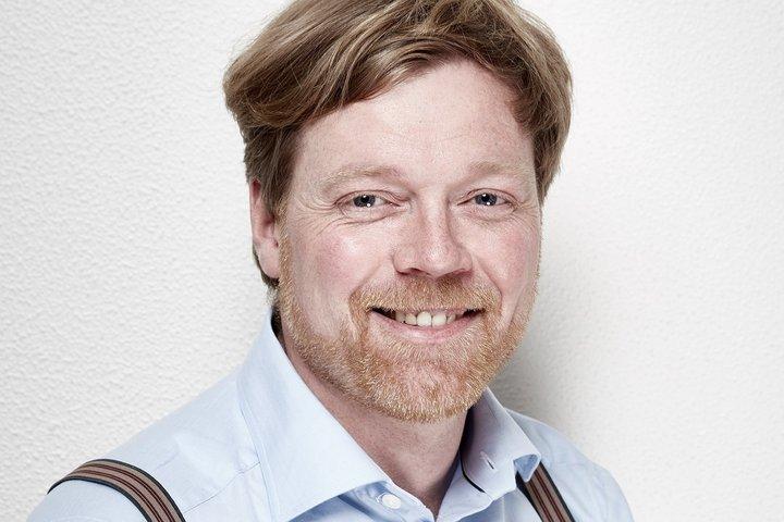 Auðun Freyr Ingvarsson