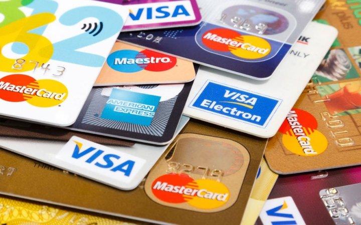 Brug.af_.kreditkort.n.r.du_.rejser.jpg