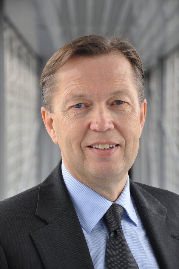 Þorsteinn Hannesson - Þorsteinn Hannesson