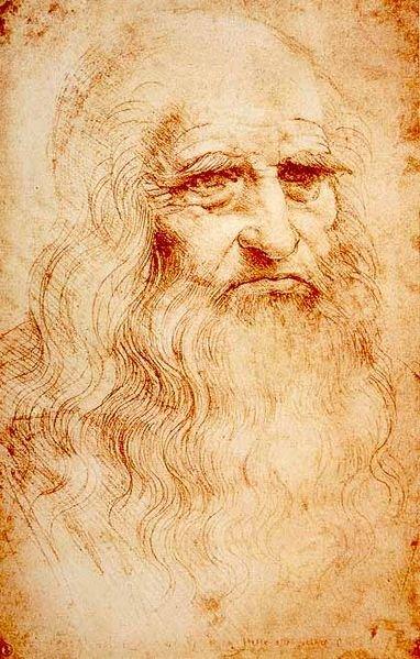 Innan við 20 málverk hafa varðveist eftir Leonardo, en hann á tryggan sess meðal allra nafntoguðustu listmálurum allra tíma.
