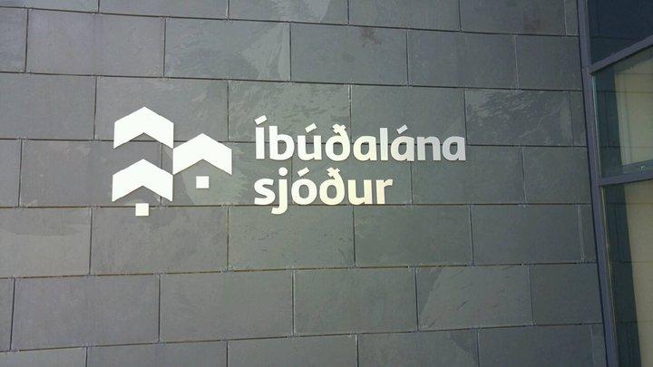 Íbúðalánasjóður - lógó1.jpg