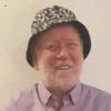 Hallgrímur Hróðmarsson