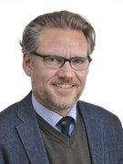 Ólafur Stephensen