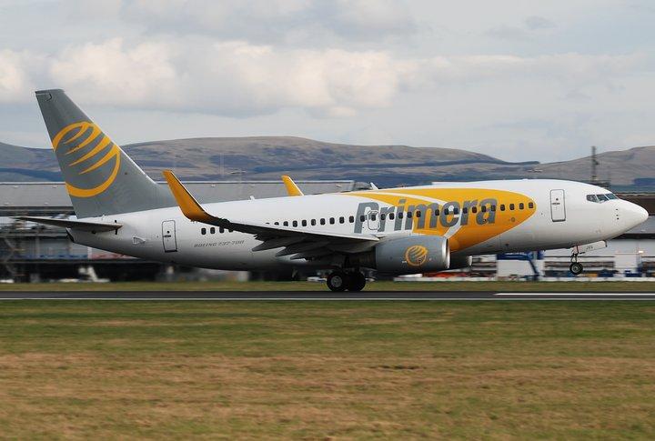 Primera_Air_737-7Q8_TF-JXG.jpg