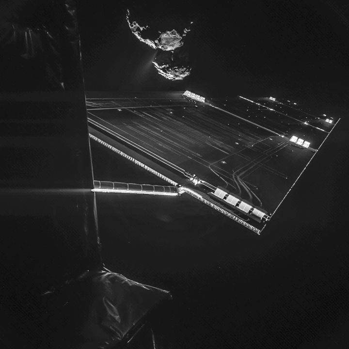 Rosetta-mission-selfie-at-16-km-e1415897242389.png