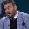 Björn Ingi Hrafsson verður útgefandi Birtíngs.