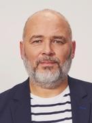 Logi Einarsson