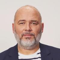 Logi Einarsson, formaður Samfylkingarinnar