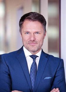 Ómar Svavarsson