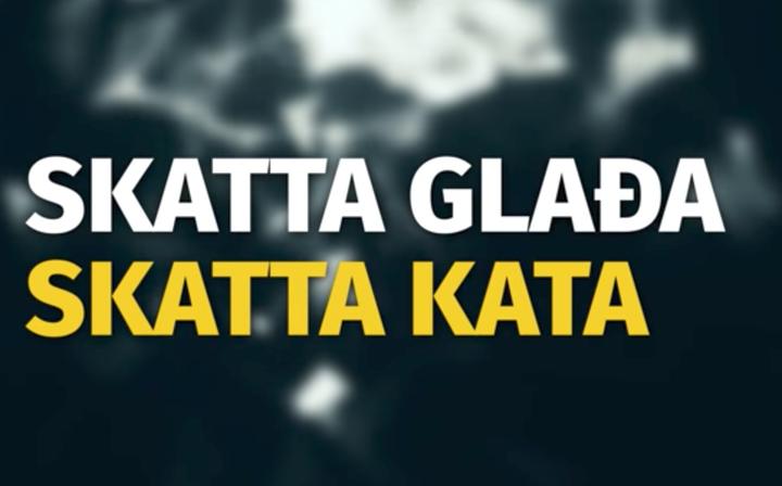 Skatta-Kata_2