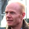 Magnús Garðarsson er fyrrverandi forstjóri og stofnandi United Silicon.