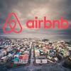 Umsvif Airbnb gistinga hefur stórminnkað í Reykjavík miðað við í fyrra