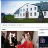 Facebook-síða forsætisráðuneytisins.