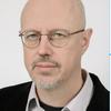 Axel Kristinsson
