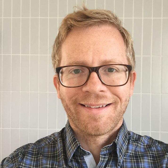 SveinnGuðmarsson100118