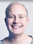 Unnsteinn Jóhannsson