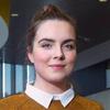 Auður Kolbrá Birgisdóttir