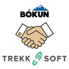 Bókun and Swiss-based software supplier TrekkSoft have joined hands in offering a B2B marketplace for travel companies.