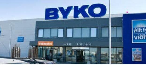 byko-1.jpg
