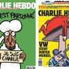 Útgáfa eftirlifenda árásanna á ritstjórnarskrifstofur Charlie Hebdo seldist í meira en 70.000 eintökum í Þýskalandi. Nú kemur Charlie Hebdo í fyrsta sinn út á þýsku.