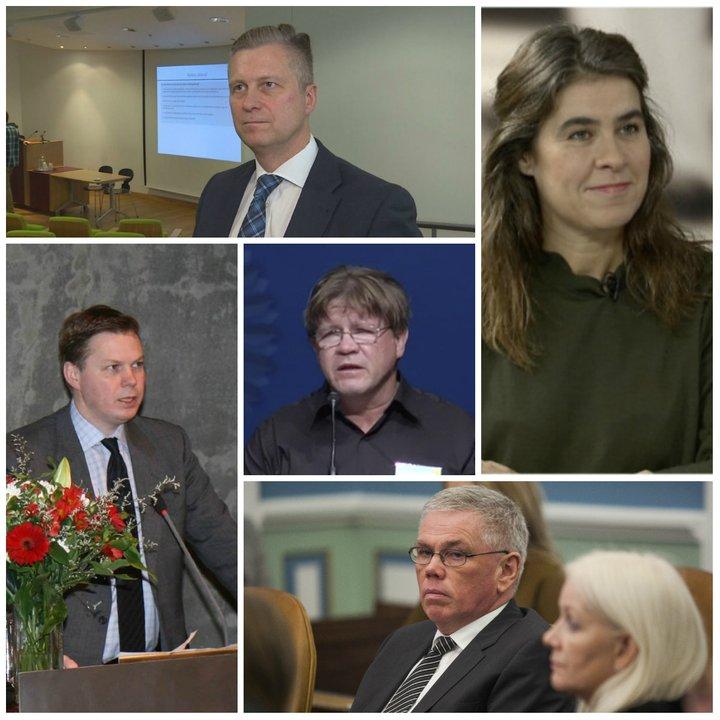 collage af frambjóðendum.jpg