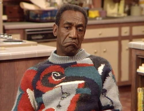cosby-color-sweater.png