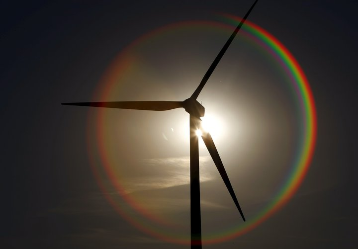file-usa-china-windfarm-lawsuit_21314935351_o.jpg