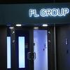 Fréttastofan Bloomberg segir hugsanlegt að FL Group hafi verið styrkt af rússneskum óligörkum.