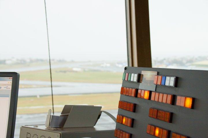 flugturn-a-reykjavikurflugvelli_14988617624_o.jpg