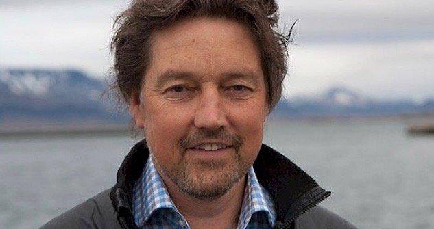 Guðmundur Kristjánsson er stærsti eigandi HB Grandi og settist nýverið sjálfur í forstjórastól félagsins.