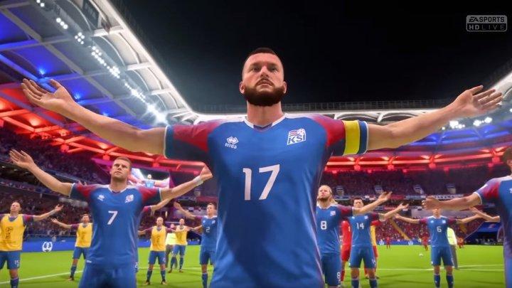 Iceland2018