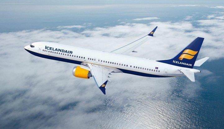 icelandair_737MAX_big2.jpg