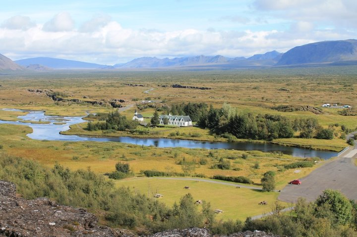 ingvellir_from_the_information_centre.jpg