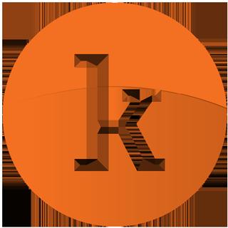 logo_minna_antexta.png