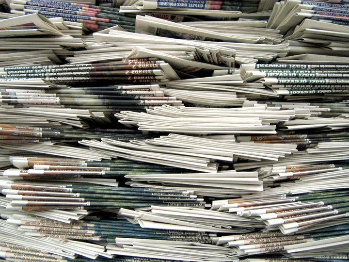 newspaper-stack.jpg