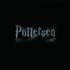 Pottersen