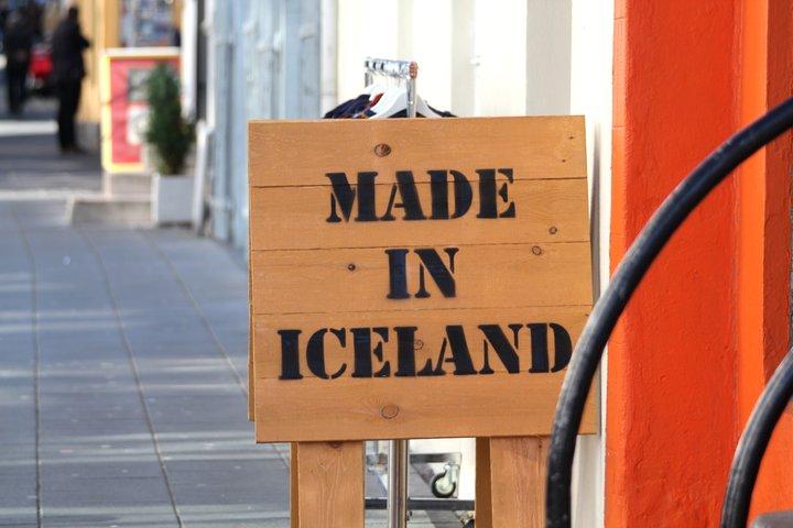 reykjavik_14481076496_o.jpg
