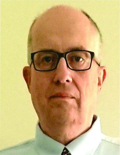 Robert Koenig.