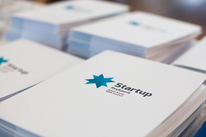 startup_reykjavik.jpg