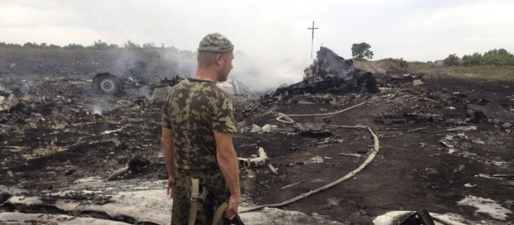 ukraine.mh17.reuters.071614.jpg