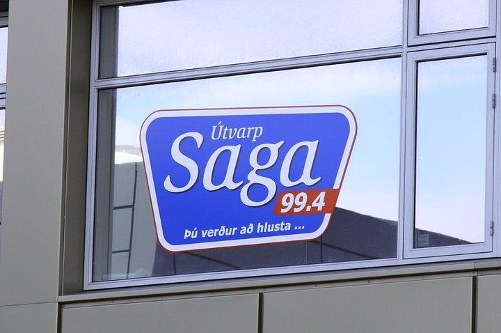 útvarp-saga1.jpg